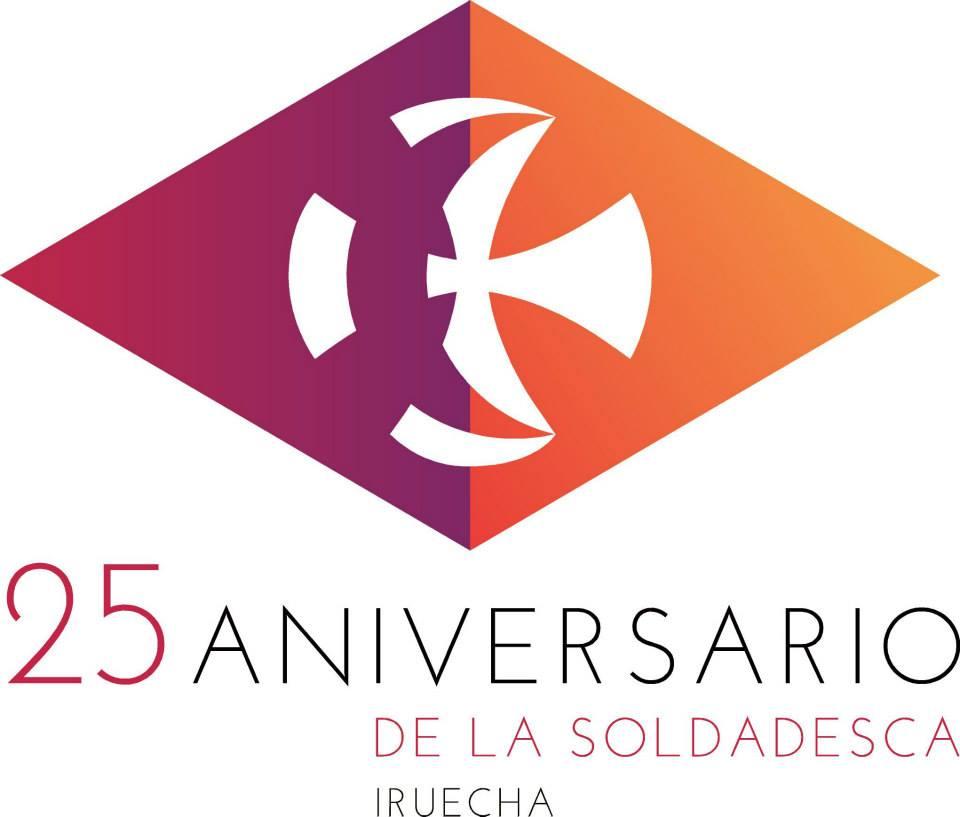 25_aniversario_soldadesca
